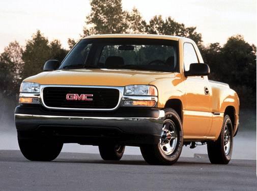 2002 gmc sierra 2500 values cars for sale kelley blue book 2002 gmc sierra 2500 values cars for