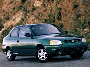 2002 hyundai accent values cars for sale kelley blue book 2002 hyundai accent values cars for