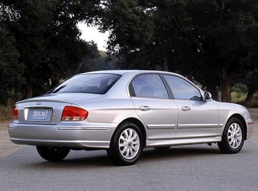 2002 hyundai sonata values cars for sale kelley blue book 2002 hyundai sonata values cars for