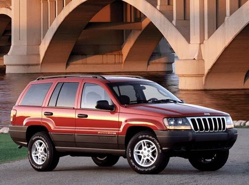 2002 jeep grand cherokee values cars for sale kelley blue book 2002 jeep grand cherokee values cars