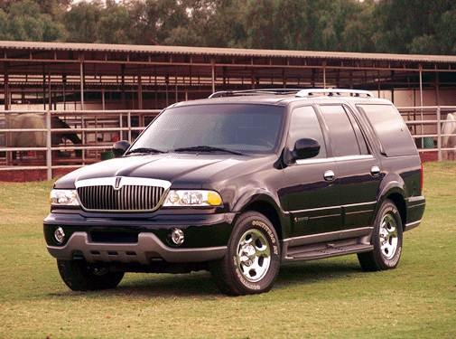 2002 lincoln navigator values cars for sale kelley blue book 2002 lincoln navigator values cars