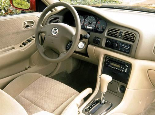 used 2002 mazda 626 lx sedan 4d prices kelley blue book used 2002 mazda 626 lx sedan 4d prices