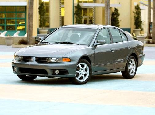2002 mitsubishi galant values cars for sale kelley blue book 2002 mitsubishi galant values cars