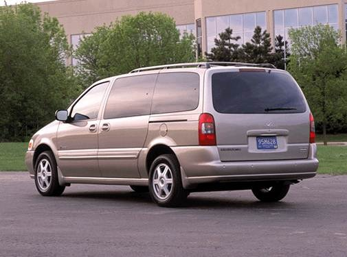 used 2002 oldsmobile silhouette gl extended minivan prices kelley blue book used 2002 oldsmobile silhouette gl