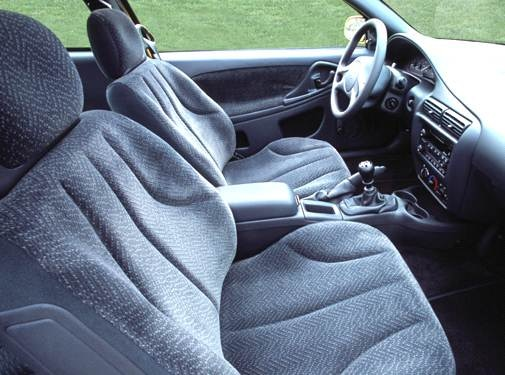 used 2003 chevrolet cavalier ls sport coupe 2d prices kelley blue book used 2003 chevrolet cavalier ls sport