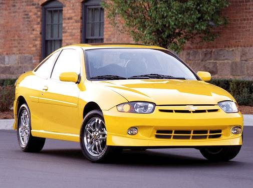 2003 chevrolet cavalier values cars for sale kelley blue book 2003 chevrolet cavalier values cars