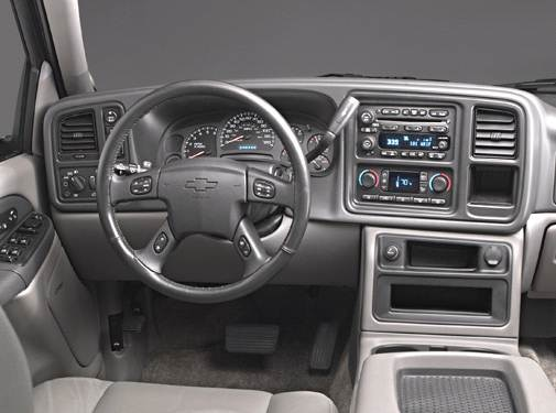 2003 chevrolet tahoe values cars for sale kelley blue book 2003 chevrolet tahoe values cars for