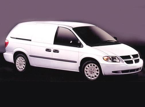 2003 dodge grand caravan values cars for sale kelley blue book 2003 dodge grand caravan values cars