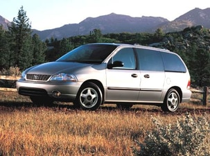 2003 ford windstar values cars for sale kelley blue book 2003 ford windstar values cars for