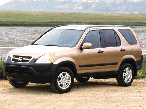 Honda Crv Front Axle Replacement Cost