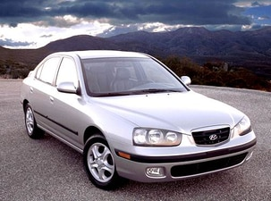 used 2003 hyundai elantra gt sedan 4d prices kelley blue book used 2003 hyundai elantra gt sedan 4d