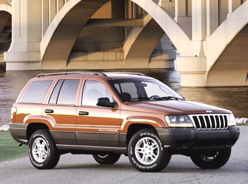 2003 jeep grand cherokee values cars for sale kelley blue book 2003 jeep grand cherokee values cars