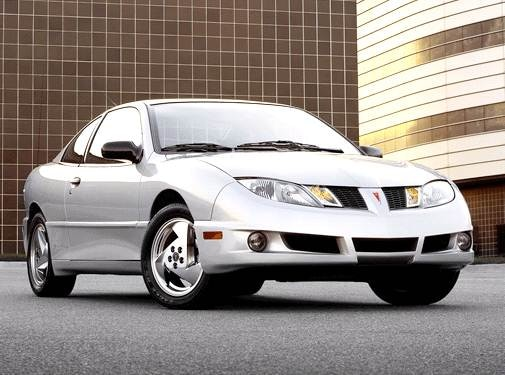 2003 pontiac sunfire values cars for sale kelley blue book 2003 pontiac sunfire values cars for