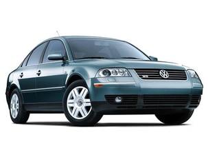 used 2003 volkswagen passat w8 4motion sedan 4d prices kelley blue book used 2003 volkswagen passat w8 4motion