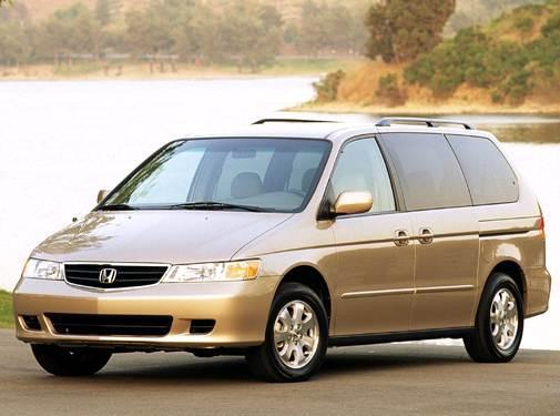 used 2004 honda odyssey ex minivan 4d prices kelley blue book used 2004 honda odyssey ex minivan 4d