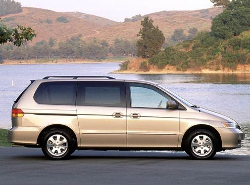 2004 honda odyssey values cars for sale kelley blue book 2004 honda odyssey values cars for