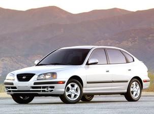 used 2004 hyundai elantra gt hatchback 4d prices kelley blue book used 2004 hyundai elantra gt hatchback