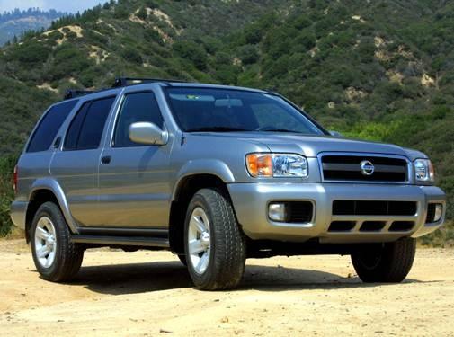 2004 nissan pathfinder values cars for sale kelley blue book 2004 nissan pathfinder values cars