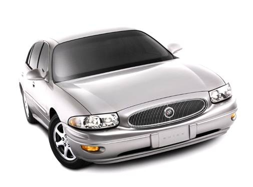 used 2005 buick lesabre custom sedan 4d prices kelley blue book used 2005 buick lesabre custom sedan 4d