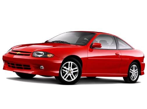 mediatime.sn 05 2005 Chevrolet Cavalier owners manual Motors Auto ...