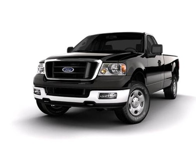 Magnificent 2005 Ford F150 Pricing Reviews Ratings Kelley Blue Book Machost Co Dining Chair Design Ideas Machostcouk