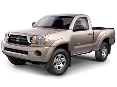 Excellent 2006 Toyota Tacoma Pricing Reviews Ratings Kelley Blue Book Ibusinesslaw Wood Chair Design Ideas Ibusinesslaworg