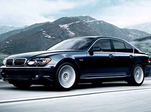 2008 BMW 5 Series | Pricing, Ratings, Expert Review | Kelley Blue Book