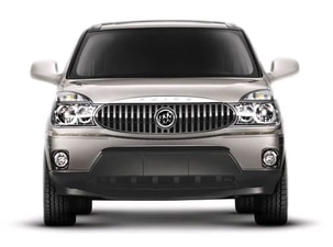 Replace Abs Wiring Buick Rendezvous from file.kelleybluebookimages.com