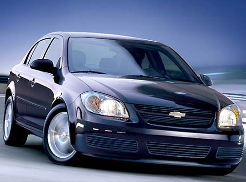 2007 Ford Fusion | Pricing, Ratings, Expert Review | Kelley Blue Book