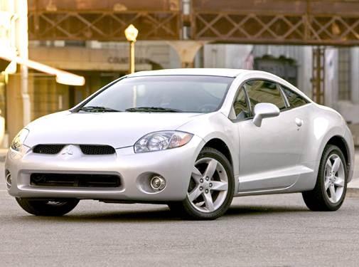 Mitsubishi Eclipse Convertible 5 Layer Car Cover 1996 1997 1998 1999 2001