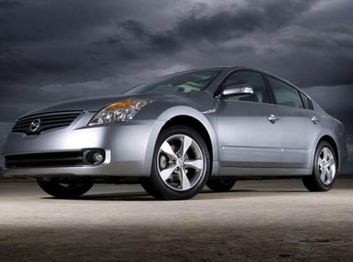 2006 Honda Civic   Pricing, Ratings, Expert Review   Kelley Blue Book