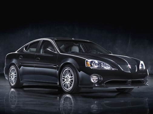 2007 pontiac grand prix values cars for sale kelley blue book 2007 pontiac grand prix values cars