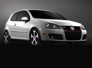2007 Volkswagen GTI | Pricing, Ratings, Expert Review
