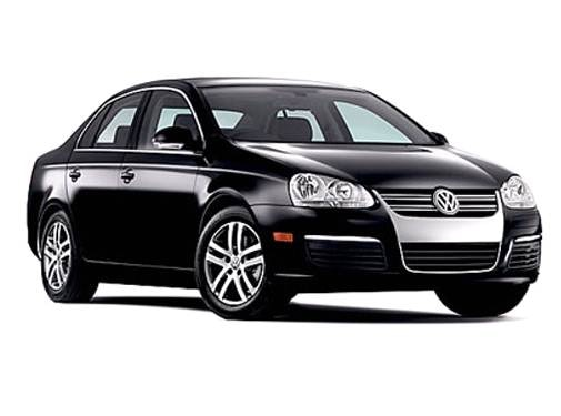 2007 volkswagen jetta values cars for sale kelley blue book 2007 volkswagen jetta values cars for