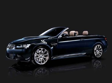 2008 BMW M3 Prices, Reviews & Pictures | Kelley Blue Book