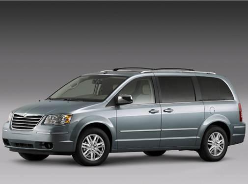 2008-2008 For Dodge Grand Caravan Front,Left DOOR MIRROR PLATE