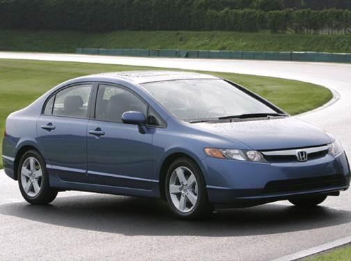 2008 Honda Cr V Pricing Ratings Expert Review Kelley Blue Book