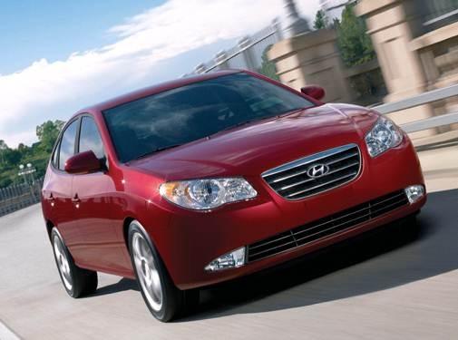 2008 hyundai elantra values cars for sale kelley blue book 2008 hyundai elantra values cars for
