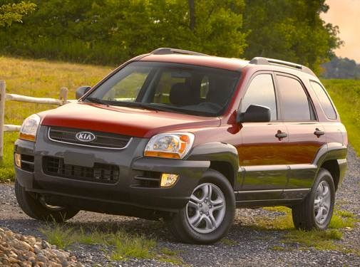 [SCHEMATICS_4JK]  Used 2008 Kia Sportage Values & Cars for Sale | Kelley Blue Book | Car Dashboard Kia Sportage 08 |  | Kelley Blue Book