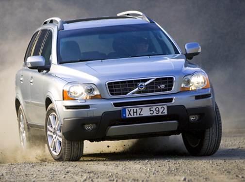 2009 Volvo C30 | Pricing, Ratings, Expert Review | Kelley