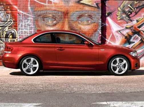 2009 BMW M3   Pricing, Ratings, Expert Review   Kelley Blue Book