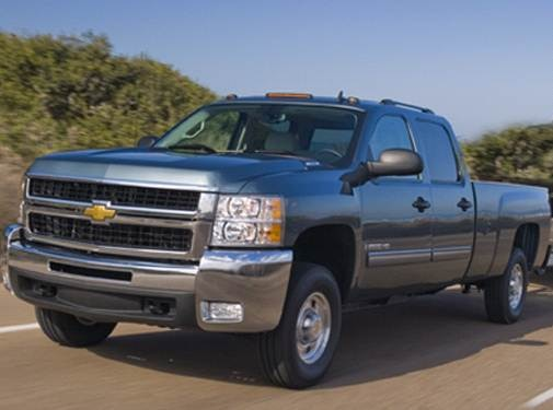 Chevy 6 2 Diesel Truck For Sale   Best News of Upcoming Cars