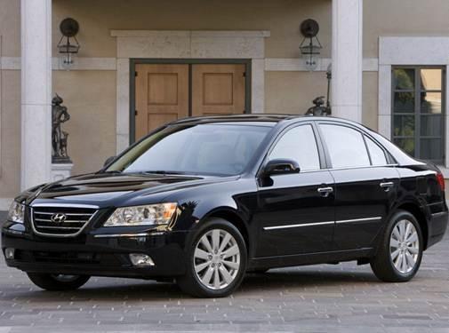 2009 hyundai sonata values cars for sale kelley blue book 2009 hyundai sonata values cars for