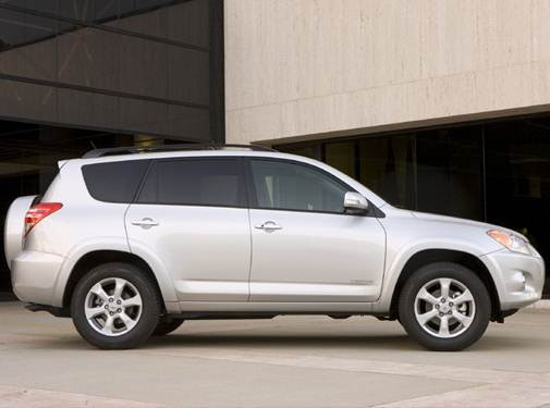 2009 toyota rav4 values cars for sale kelley blue book 2009 toyota rav4 values cars for sale