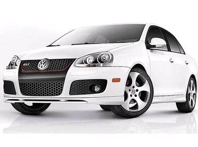 2009 Volkswagen GLI | Pricing, Ratings, Expert Review