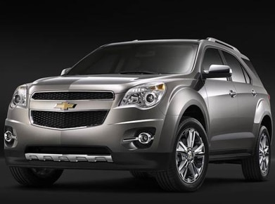 Used Chevy Equinox >> 2010 Chevrolet Equinox Pricing Ratings Expert Review Kelley