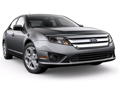 2010 Ford Fusion Oil Change >> 2010 Ford Fusion Pricing Ratings Expert Review Kelley