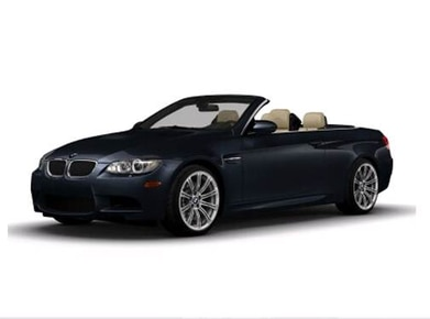 2011 BMW M3   Pricing, Ratings, Expert Review   Kelley Blue Book