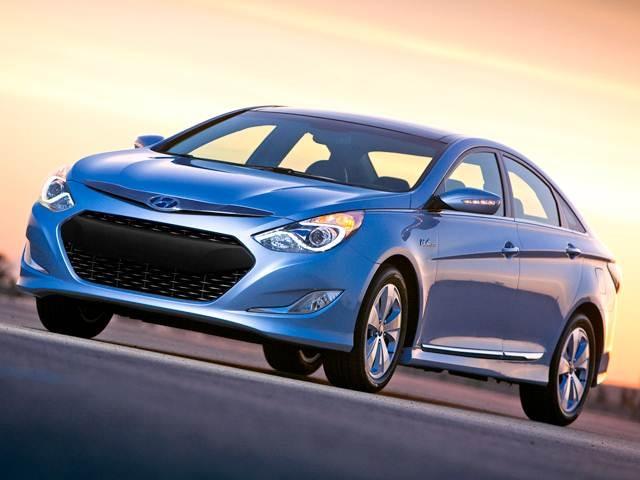 2011 Hyundai Sonata Pricing Ratings Expert Review Kelley Blue Book