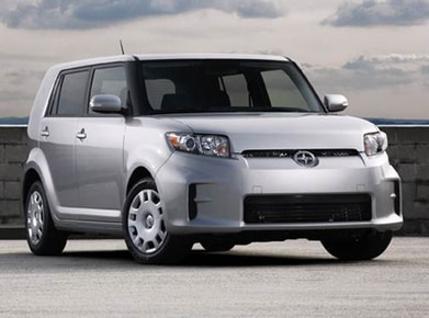 Honda Element And Scion XB Will Not Be Released Anytime Soon >> 2011 Scion Xb Pricing Ratings Expert Review Kelley